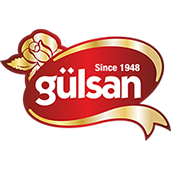 Gülsan Food Co.